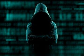 Названо найпоширеніший пароль року: наївність користувачів вражає