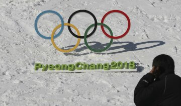 south_korea_olympics_pyeongchang_2018_one_year_to_go_09758