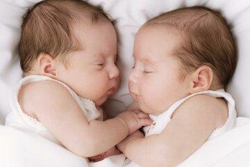 Как-справиться-с-новорожденной-двойней