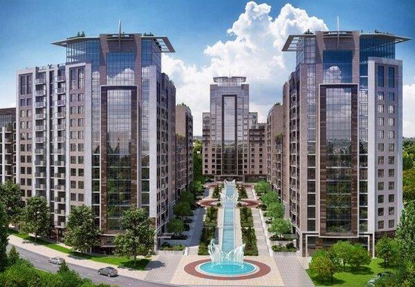 Киев, аренда,жилье, дом