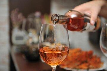 алкоголь, спиртное
