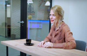 """Ольга Фреймут показала підрослу дочку Злату, фото: """"Вона знає, чого хоче"""""""