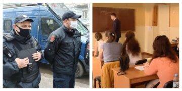 """Мамы тернопольских школьниц бьют тревогу из-за учителя музыки: """"случайно подслушала, как..."""""""