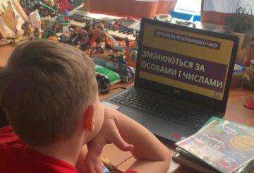 В Минздраве сообщили, в каких случаях школьников переведут на дистанционку: три сценария