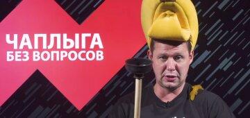 Депутат з фракції Порошенко примудрився виставити країну на посміховисько в ПАРЄ, - Чаплига