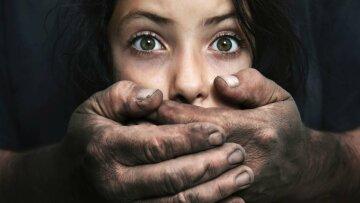 Четверть европейских мужчин оправдывают изнасилование — опрос