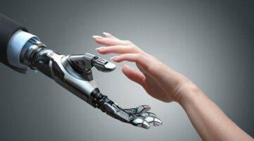 Ученые изобрели робокожу, которая может «оживить» любой объект