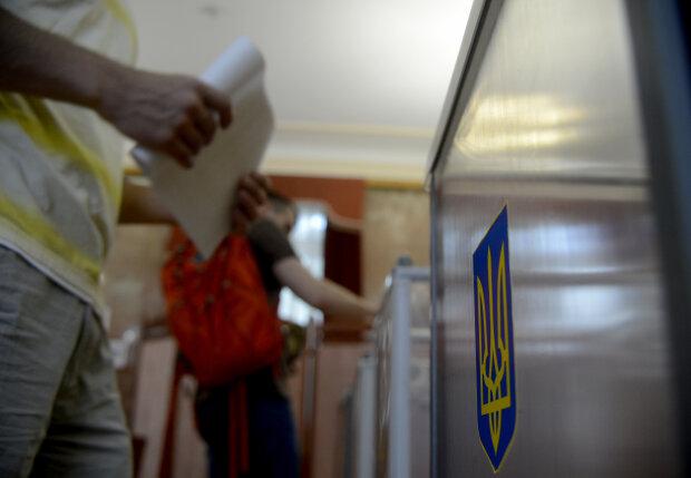 Мажоритарная, пропорциональная и смешанная избирательные системы: как правильно сделать выбор