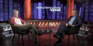 Романенко: Не переоцениваем ли мы олигархов?