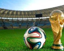 Чемпионат мира