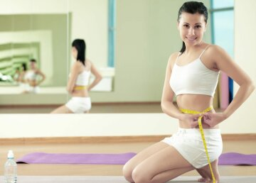 Yoga-dlya-pohudeniya-1024×733