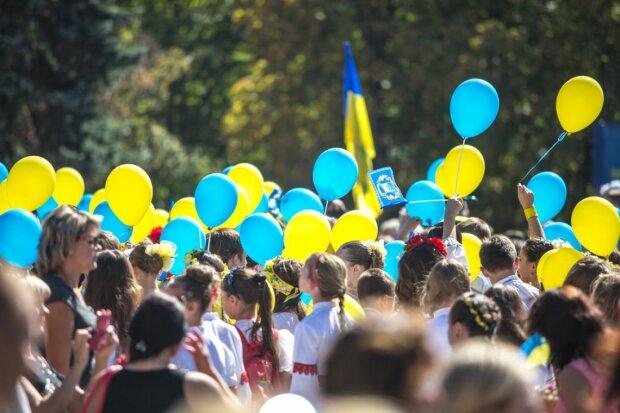 День Независимости: стоит ли украинцам бояться провокаций (видео)