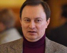 Дмитрий Андриевский