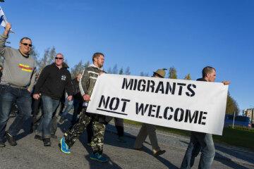швеция_мигранты