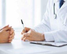 Что изменится с 1 апреля, декларация с врачом