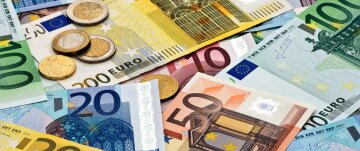 курс валют на 29 марта