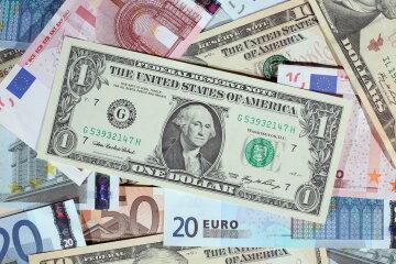 Сколько денег нужно для счастья украинцам и американцам (видео)