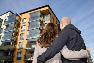 жилье, квартиры,недвижимость,