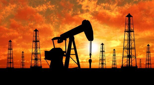 Ірак різко підвищує ціну на нафту