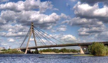 moskovsky_bridge4