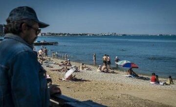 """""""Вернули на полуостров лихие девяностые"""": россияне отжимают собственность у крымчан, местные забили тревогу"""