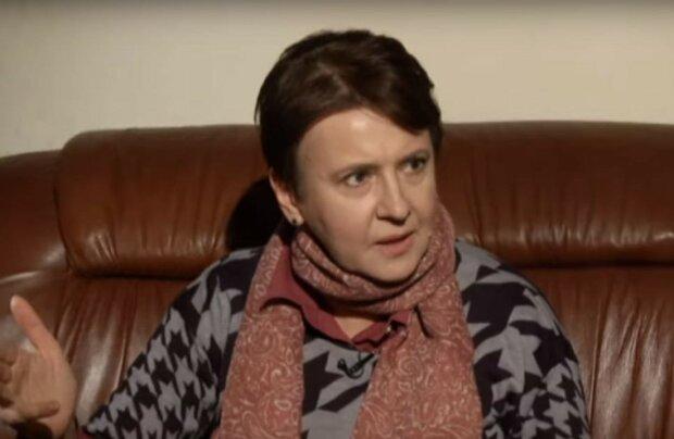 """Забужко озвучила несподівану версію втрати Донбасу: """"15 років триває..."""""""