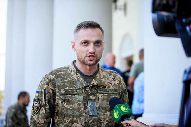 Волошин Владислав