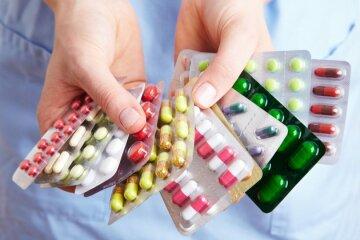 allergiya-tabletki-990×660