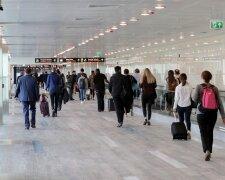 Ataturk-Airport_
