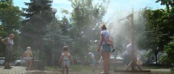 Погода задасть українцям жару, атмосферний фронт вдарить по ряду областей: з'явився точний прогноз