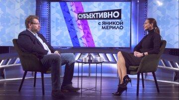 Успішна судова реформа стане запорукою благополучного розвитку країни, - Чернишов