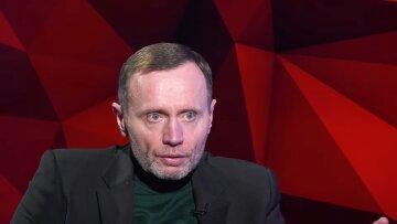 Пелюховський розповів, скільки заробив Коболєв