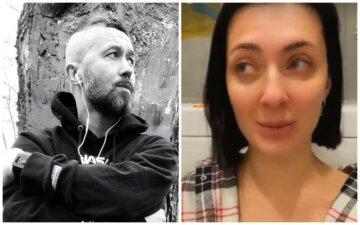 """Жена Бабкина рассказала подробности о страшном диагнозе мужа: """"Сейчас мы находимся в состоянии..."""""""