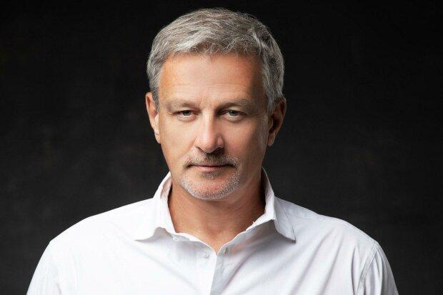Эксперт назвал Пальчевского единственным оппозиционным кандидатом в мэры Киева