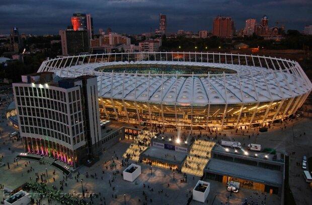 1473622193-2835-olimpiyskiy-mojet-prinyat-final-lch-2018