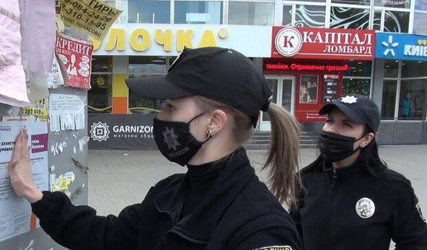"""Банда подростков разбушевалась в курортной Одессе: «нападают посреди бела дня"""""""