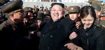 """Смерть Кім Чен Ина: """"вдова"""" лідера КНДР вражає красою, рідкісні кадри """"північнокорейської Міддлтон"""" злили в мережу"""