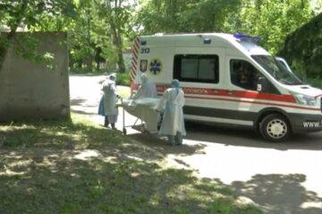 Епідемія вірусу з новими силами взялася за Одещину: де найнебезпечніше