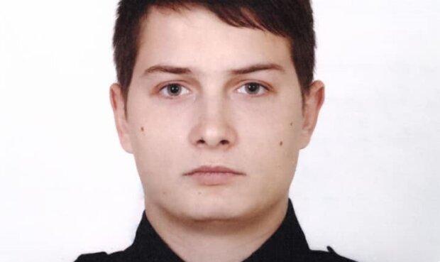 """В Кривом Роге произошла трагедия на воде с патрульным полицейским: """"Такой молодой, только жить..."""""""