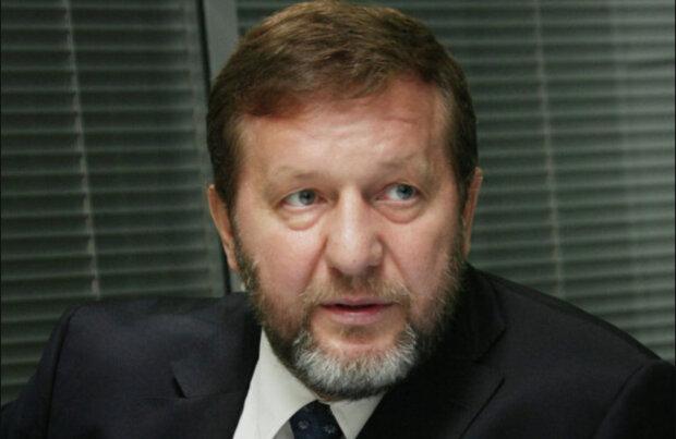 """""""Вам важливо дійти до Європи?"""": у РФ закликали Україну скинути баласт у вигляді Донбасу"""