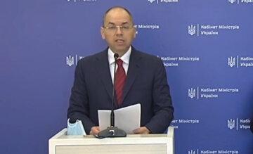 """Продовження карантину в Україні: глава МОЗ зробив термінову заяву, """"ми пропонуємо..."""""""