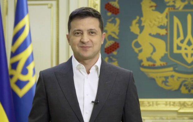 """Всеукраинский опрос Зеленского, президент раскрыл, что будет на выборах: """"Нужно ли ввести..."""""""