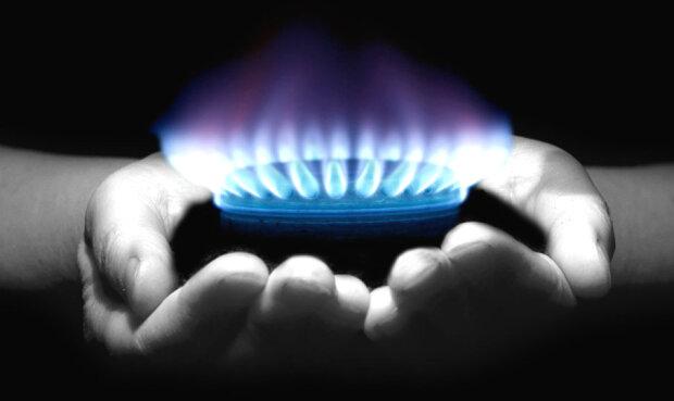 Тарифы на газ для населения и рейдерство «Нафтогаза»