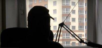 """Спецслужбы РФ добрались до украинцев, киевлянин выдал правду: """"гарантируют работу, жилье и..."""""""