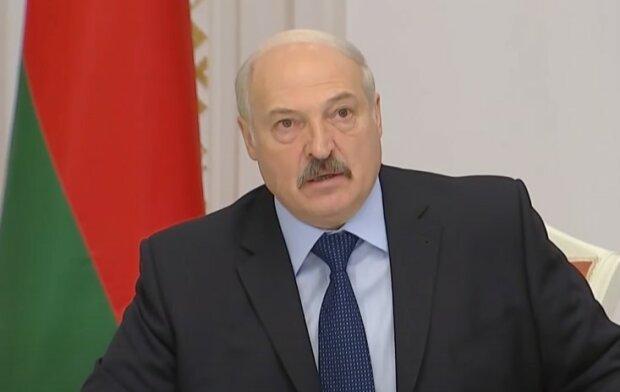 """""""Лукашенко больше не является законным лидером Беларуси"""": сделано официальное заявление"""