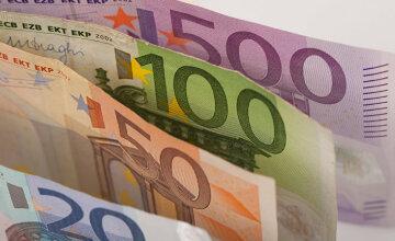 """Украинцам показали, как будут выглядеть новые евро: """"поступят в обращение..."""""""