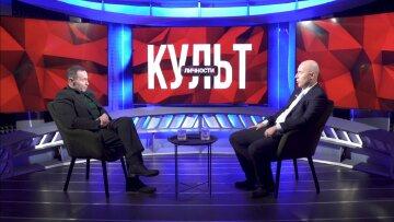 Пелюховский рассказал, сколько Украина теряет от контрабанды в морских портах: «Порядка 50 миллиардов долларов»
