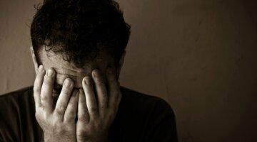 горе, трагедия, беда, слезы