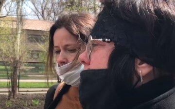 """Трагедия с девятиклассницей в Запорожье: мама рассказала о последнем дне девочки, """"она хотела..."""""""