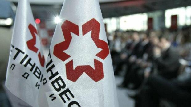 Метінвест доставив гуманітарну допомогу з Китаю для боротьби з коронавірусом в Україні